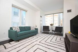 Apartment for sale in 300 East 23rd Street...