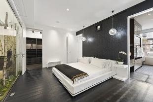 Apartment for sale in 5 East 16th Street...