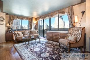 Apartment for sale in 515 East 72nd Street...