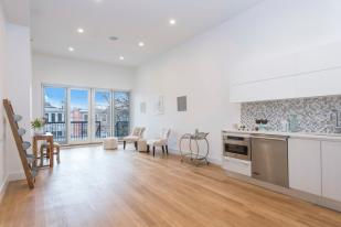 258a 18th Street Apartment for sale