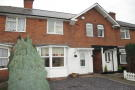 property to rent in Caversham Road