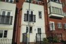 4 bed home to rent in Northcroft Way