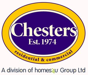 Contact Chesters Letting Agents In Manchester
