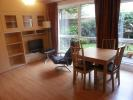 1 Minster Court Ground Flat to rent