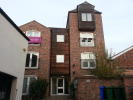 £450 pcm 					: 1 bedroom apartment to rent : Flat 3 Watts Yard, Lairgate, Beverley, HU17