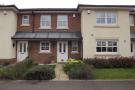 house to rent in Addlestone, Surrey