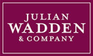 Julian Wadden, Heaton Moor - Lettings