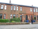 Terraced property in Waterside Terrace...
