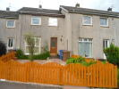Terraced home for sale in Kirkland Road, Dunlop...