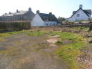 Plot for sale in Gibson Lane, Kilmacolm...
