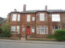 South Dean Road Flat for sale