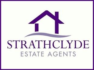 Strathclyde Estate Agents, Lugtonbranch details