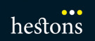 Hestons Property LTD, Gt. Braxted branch logo