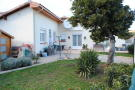 2 bed home in Languedoc-Roussillon...