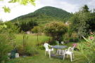 3 bed house for sale in Languedoc-Roussillon...