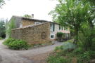 6 bedroom property for sale in Languedoc-Roussillon...