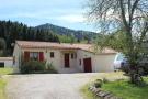 Languedoc-Roussillon Villa for sale