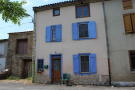 1 bedroom house in Languedoc-Roussillon...