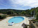 3 bed Villa in Languedoc-Roussillon...
