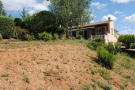 Villa for sale in Languedoc-Roussillon...
