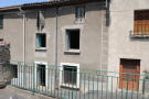 4 bed house for sale in Languedoc-Roussillon...