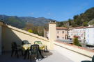 3 bed house in Languedoc-Roussillon...
