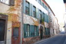 6 bedroom home in Languedoc-Roussillon...