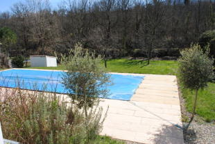 Villa for sale in AUDE / QUILLAN