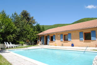 3 bedroom Villa for sale in AUDE / 50 KM  DE ...