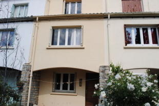 3 bedroom home for sale in Languedoc-Roussillon...