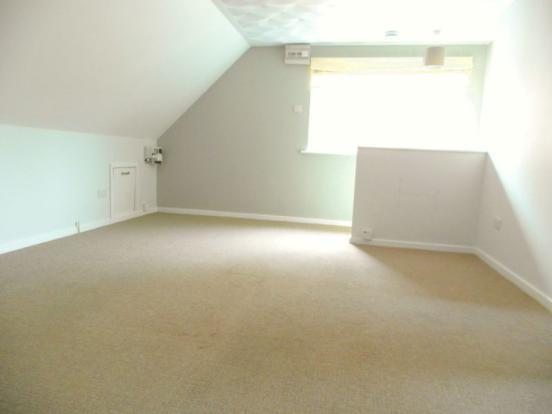 Apartment Livi...