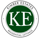Kimber Estates, Pulborough - Lettings branch logo