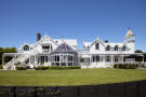 7 bed Country House for sale in Bay of Plenty, Pyes Pa