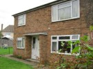 Flat for sale in Moorfield Road, Rothwell...