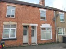 3 bedroom Terraced house in Fuller Street, Kettering...