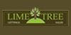 Lime Tree Lettings & Sales, Kettering
