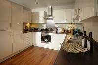 3 bedroom new house for sale in Brakedale Close...