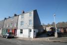 3 bed End of Terrace house in Bakers Place, Plymouth