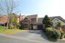3 bedroom Detached property in Tramway Road, Woolwell