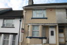2 bedroom Terraced house for sale in Townshend Avenue, Keyham