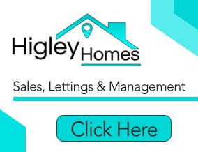 Get brand editions for Higley Homes, Bishops Stortford