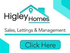 Get brand editions for Higley Homes, Bishops Stortford