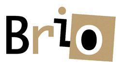 Brio Property Limited, Woodside Parkbranch details