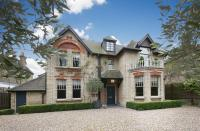7 bedroom property in St. Mary's Grove, Barnes...