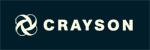Crayson, Londonbranch details