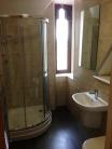 1 bedroom Apartment in Gladstone Buildings 1...