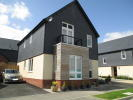 4 bed Detached property in Buttercup Drive...
