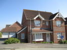 Detached home in Penrith Way, Eastbourne...