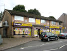 property for sale in St. Lukes Road,