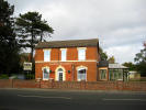 property for sale in Droitwich Road, Fernhill Heath, WR3